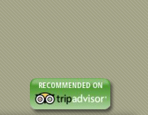 Read reviews on Trip Advisor